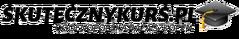 rsz logo duze - Jakub Frankiewicz - Nowoczesna Edukacja