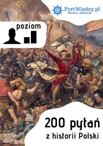 200pytan - Jakub Frankiewicz - Nowoczesna Edukacja